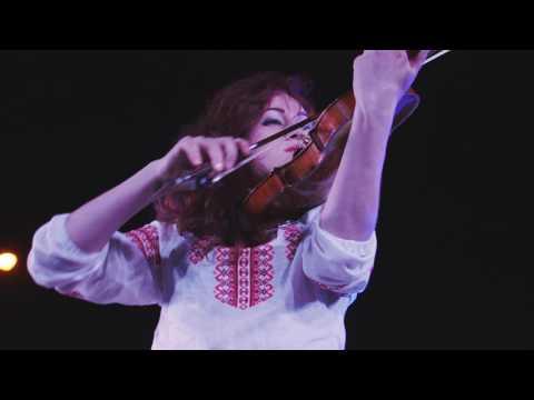 JAMALA/джамала кавер 1944 instrumental cover kharkov