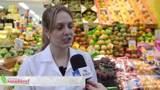 TRATAMENTO NATURAL -  Todos os benefícios dos sucos naturais