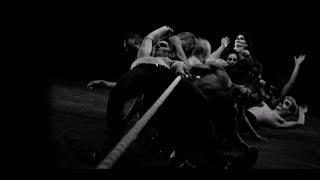 twenty øne piløts / Fall Out Boy / Rihanna - Holding Onto Your Lie For Centuries (MASHUP)