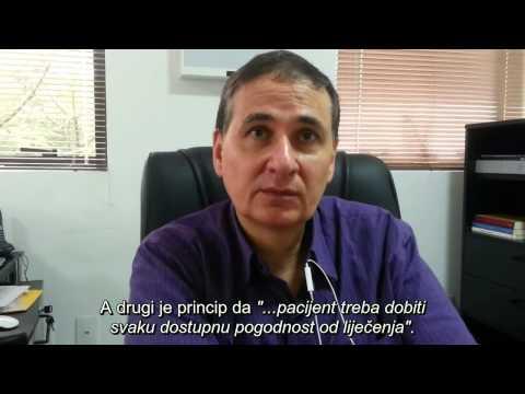 Vitamin D i autoimuna oboljenja   Dr  Coimbra