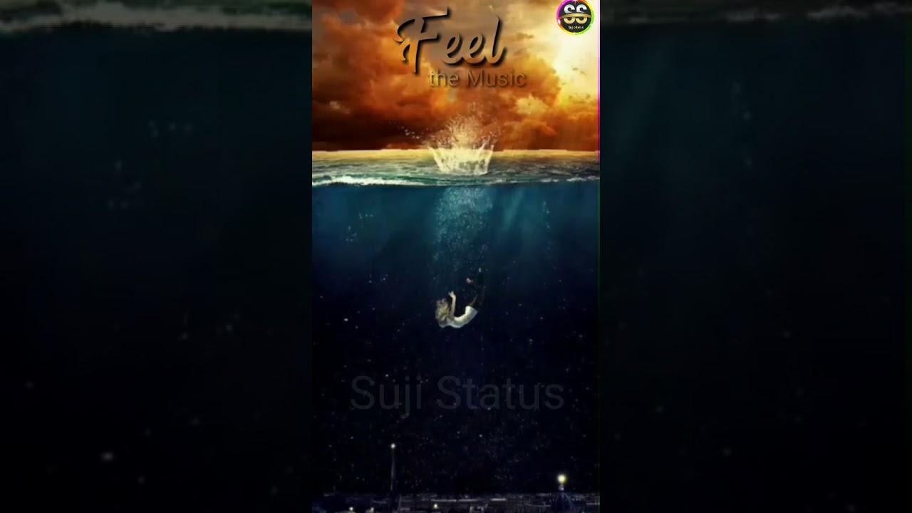 New Love Dj Remix Song WhatsApp Status Video Hindi Old ...