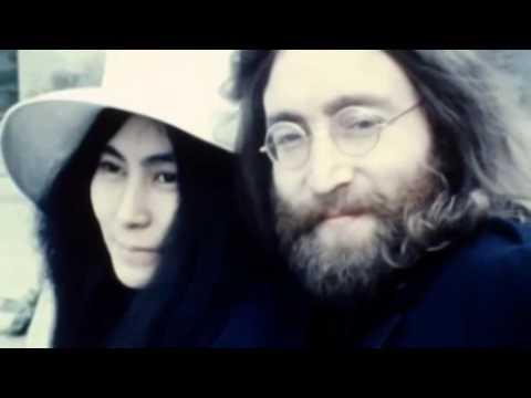 Julia - Louis Delort (John Lennon Cover)