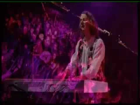 Live in Paris - Roger Hodgson of Supertramp - Don't Leave Me Now