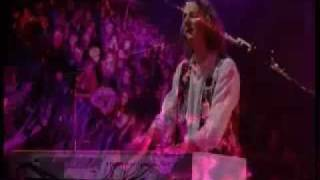 Live in Paris - Roger Hodgson (formerly of Supertramp) - Don