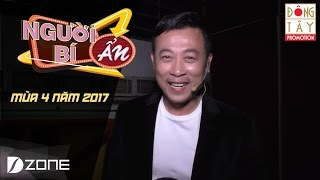 nguoi bi an 2017   tap 4  truoc gio len song chipu - gil le