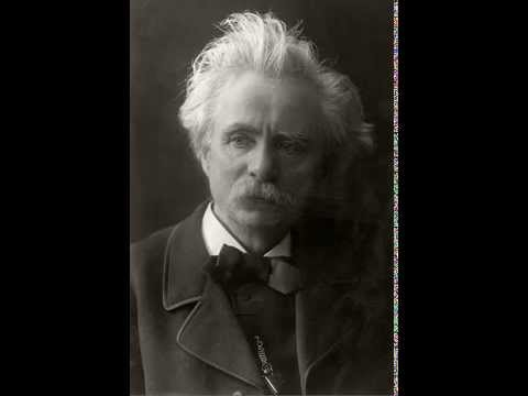 Edvard Grieg - Peer Gynt Suite No. 1, Op. 46 [Complete/HQ]