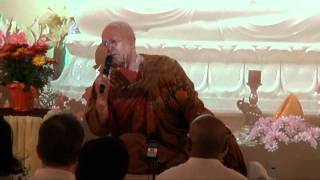 Ajahn Brahm -  Introduction to Meditation  October 18, 2014