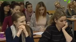 Учителей для кочевых школ Ямала будут готовить в Петербурге