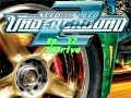 Need for Speed Underground 2 (Ep. 12)