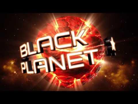 Bonver – Kajot Black Planet