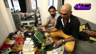 Get In Rannvijay's Shoes | Episode 4 | Hitched | Rannvijay