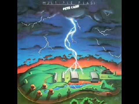 LIVE! Pete Carr -Multiple Flash-LeBlanc & Carr - Knockin' On Heaven's Door - LIVE!