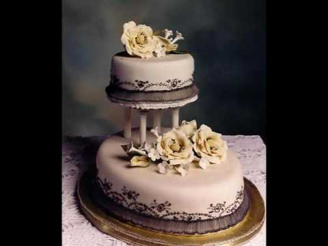 ocala fl wedding cakes ocala wedding cake competition 17965