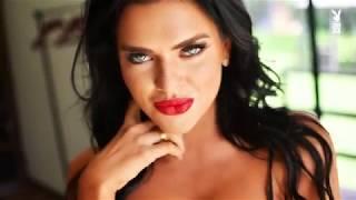 Kelsie Jean: los ojos de la seducción