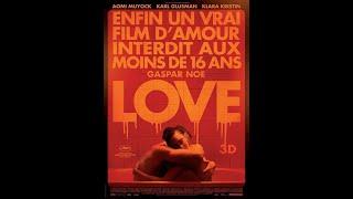 Ver pelicula love en español