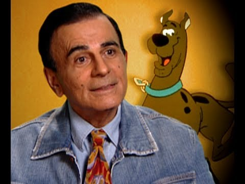 Episode 29 - Happy Fathers Day at E3 while paying homage to Casey Kasem