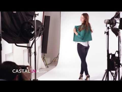 Castaluna - Spot TV 2013