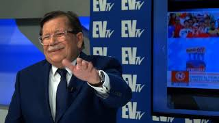 Editorial ¿Quién ganó, quién perdió? - El Citizen EVTV 02/23/19 Seg 1