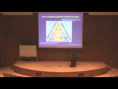 Özlem Keskin Ozkaya - Muhendislik, Fen Bilimleri ve Tıp