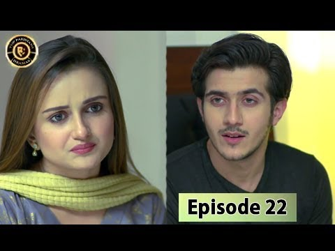 Zakham Episode 22 – 17th August 2017 – Top Pakistani Dramas