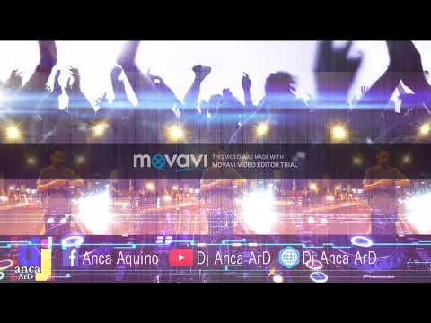 Nonstop Dugem House Music Remix Special Req  #HelmmiKurniawan FROM Palembang By -  Dj Anca ArD™