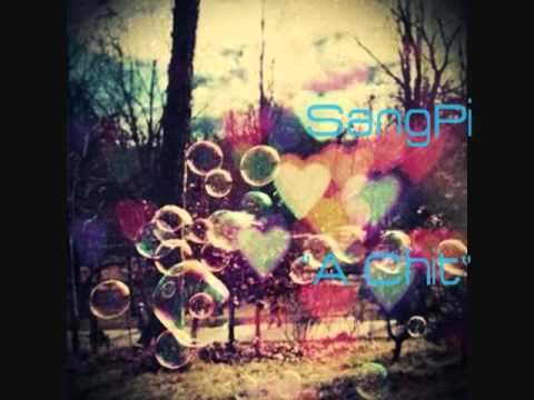 I Love New Song 2012 SangPi - A Chit - YouTube.flv