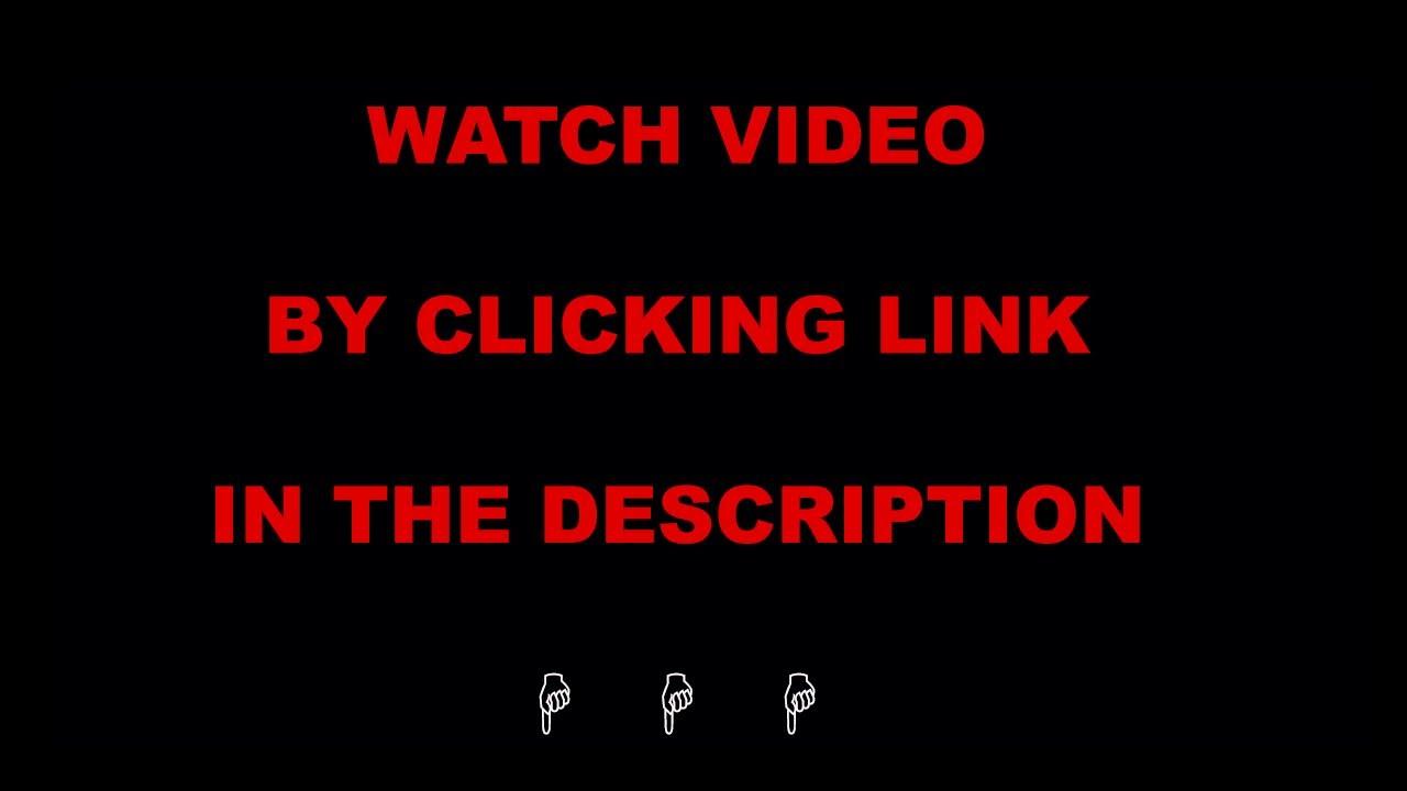 gay'porn'dvd'rental'free'interracial'porn'sample'black'porn 'thumbnail'free'kekilli'porn'sibel'black