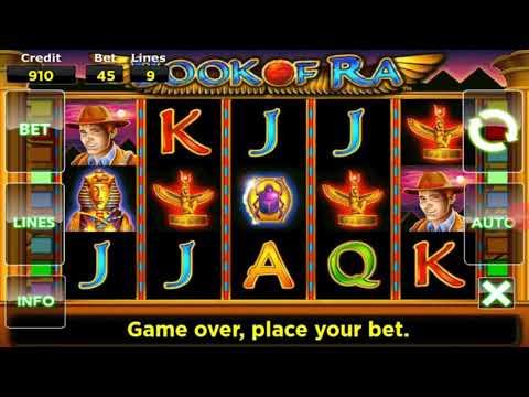 Казино ниву играть онлайн бесплатный покер