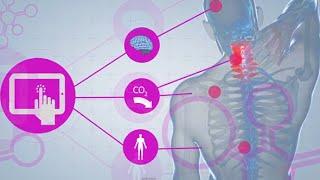 Инновационные биорезонансные технологии лечения БИОМЕДИС. Программы Биомедис. Купить БИОМЕДИС(Инновационные биорезонансные технологии лечения 21 века! ОЗНАКОМЬСЯ более детально можно ЗДЕСЬ: http://smartisystem...., 2015-03-07T10:47:06.000Z)
