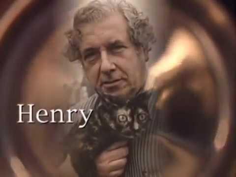 Henry, le parcours d'un homme - un film de Peter Singer (sous-titré français)