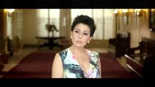 Kavak Yelleri Nilüfer & Feridun Düzağaç) (official clip)