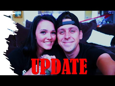 UPDATE: What Happened to Roman Atwood?