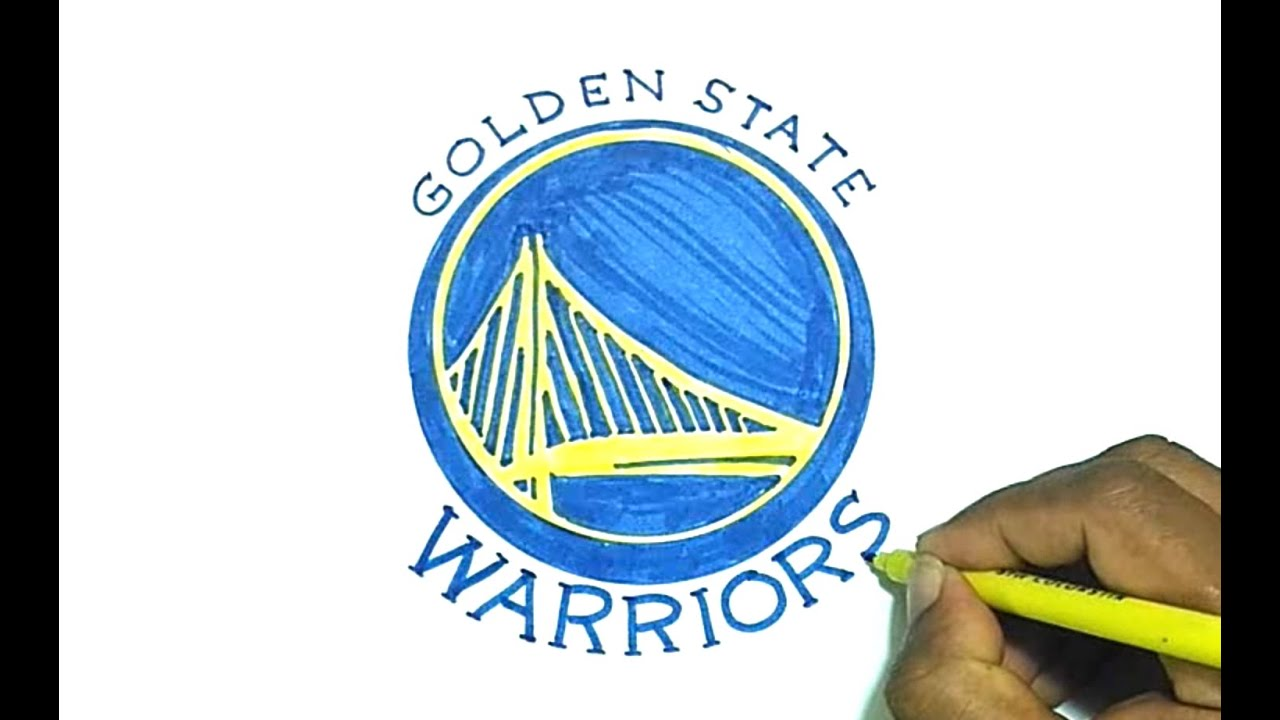 Golden State Warriord