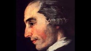 Luigi BOCCHERINI : Piano Quintet Op.57  N.2  G.414 in B flat Major
