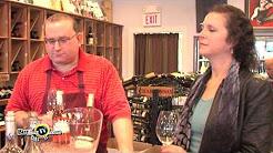 Harry's Wine & Liquor: Memorial Day Wine Tasting