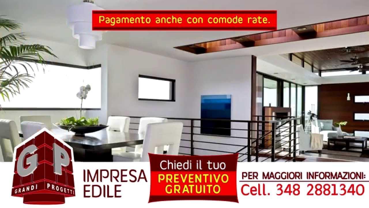 Parete in cartongesso per uffici cabine armadio imola lugo faenza bologna ravenna forl - Cabine armadio bologna ...
