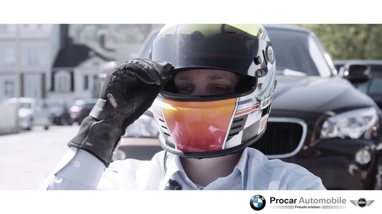 Procar Wuppertal Auto Profis Mit Herz Leidenschaft 1 Youtube