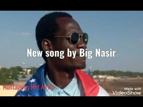 Download Big Nasir. my number one.