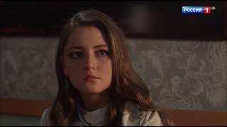 Моя любимая сцена из сериала
