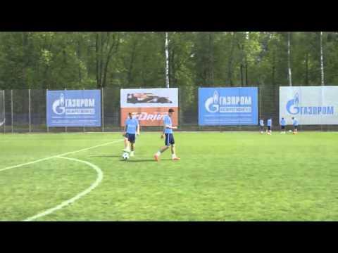 Анжи - футбольный клуб -
