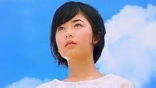 これであなたもピコ太郎になれるwww ⇒ 女優の小芝風花さんが出演する...