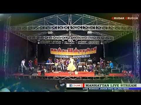 Free Download Aku Takut Kehilanganmu - Tasya Rosmala (manhattan Live Ronggo Jaken Pati) Mp3 dan Mp4
