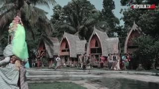 Desa Wisata Religi Bubohu Gorontalo - Stafaband