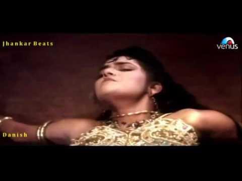 Dheere Dheere Nazar Jhankar   HD   Pehchaan   Purnima HIGH