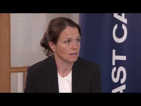 East Capital Sustainable Emerging Markets - Swedish version
