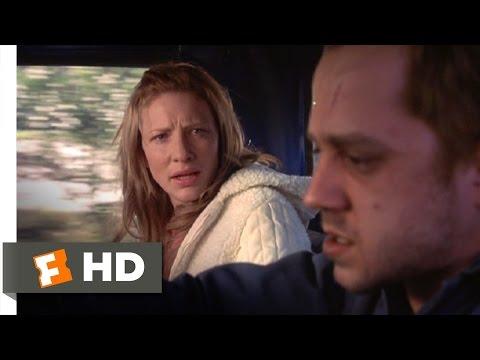 The Gift 28 Movie   Buddy's Breakdown 2000 HD