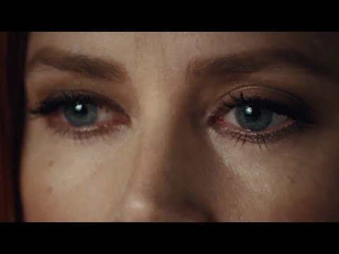 Nocturnal Animals | official trailer (2016) Tom Ford Amy Adams
