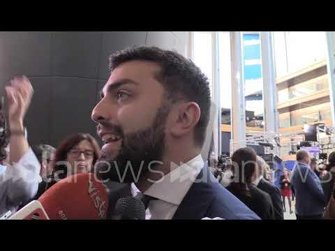 "Ue, Zanni (Lega): ""Commissione Nata Zoppa E Cieca"""