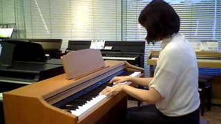 【サウンドで選ぶ!旧品番】10万円クラスの電子ピアノ聴き比べ(ローランドRP301) thumbnail