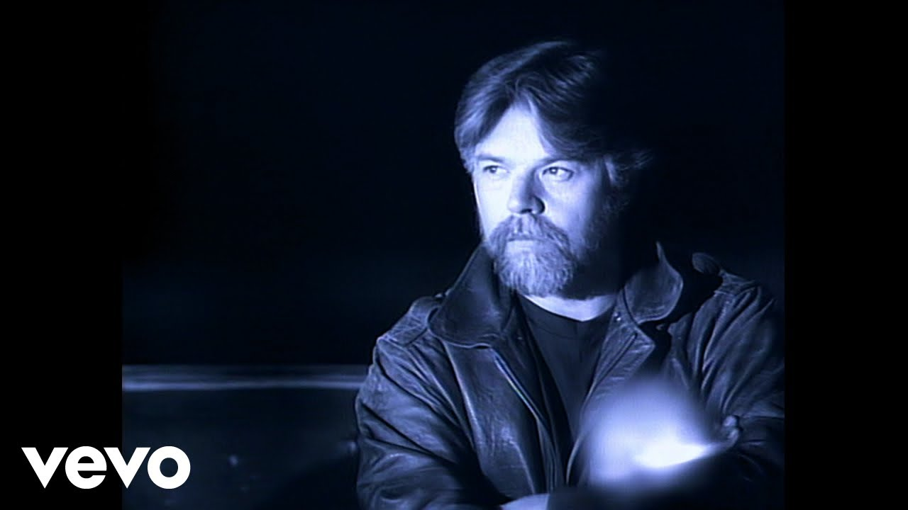 Bob Seger & The Silver Bullet Band - Like A Rock (1986)